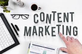 30 Long Term Benefits Of Content Marketing For Your Business - Social Animal